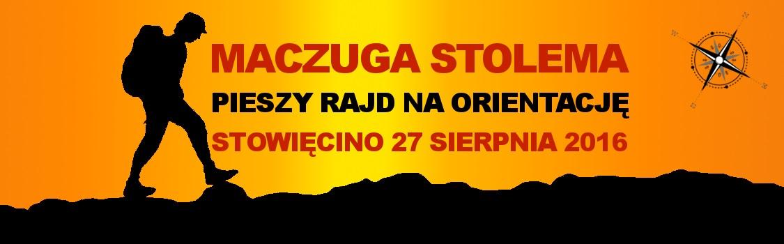 Maczuga_Stolema_-_banner_podlozny.jpg