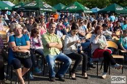 Główczycki Festiwal Lata - 28 czerwca 2015 r.