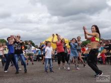 Główczycki Festiwal Lata 2016 - 24-26 czerwca 2016r.