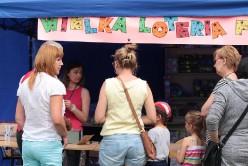 Główczycki Festiwal Lata 2017-5