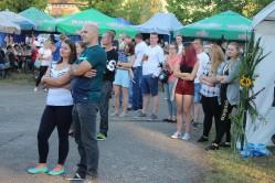 Główczycki Festiwal Lata 2018 - Dzień Drugi - 15 lipca 2018r.-20