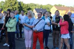 Główczycki Festiwal Lata 2018 - Dzień Drugi - 15 lipca 2018r.-24