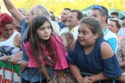 Główczycki Festiwal Lata 2018 - Dzień Drugi - 15 lipca 2018r.-26