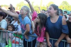 Główczycki Festiwal Lata 2018 - Dzień Drugi - 15 lipca 2018r.-27