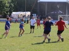 Główczycki Festiwal Lata 2018 - Dzień Drugi - 15 lipca 2018r.-29