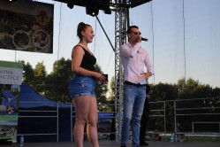 Główczycki Festiwal Lata 2018 - Dzień Drugi - 15 lipca 2018r.-32