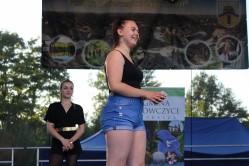 Główczycki Festiwal Lata 2018 - Dzień Drugi - 15 lipca 2018r.-33