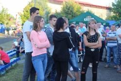 Główczycki Festiwal Lata 2018 - Dzień Drugi - 15 lipca 2018r.-34