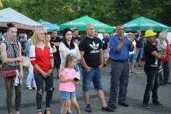 Główczycki Festiwal Lata 2018 - Dzień Drugi - 15 lipca 2018r.-36