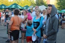 Główczycki Festiwal Lata 2018 - Dzień Drugi - 15 lipca 2018r.-37