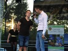 Główczycki Festiwal Lata 2018 - Dzień Drugi - 15 lipca 2018r.-38
