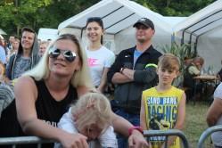 Główczycki Festiwal Lata 2018 - Dzień Drugi - 15 lipca 2018r.-39