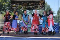 Główczycki Festiwal Lata 2018 - Dzień Drugi - 15 lipca 2018r.-43