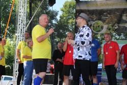 Główczycki Festiwal Lata 2018 - Dzień Drugi - 15 lipca 2018r.-45