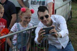 Główczycki Festiwal Lata 2018 - Dzień Drugi - 15 lipca 2018r.-51