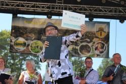Główczycki Festiwal Lata 2018 - Dzień Drugi - 15 lipca 2018r.-52