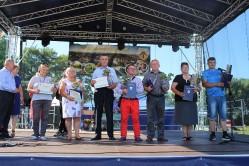 Główczycki Festiwal Lata 2018 - Dzień Drugi - 15 lipca 2018r.-53