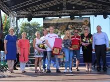 Główczycki Festiwal Lata 2018 - Dzień Drugi - 15 lipca 2018r.-61
