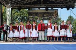 Główczycki Festiwal Lata 2018 - Dzień Drugi - 15 lipca 2018r.-6
